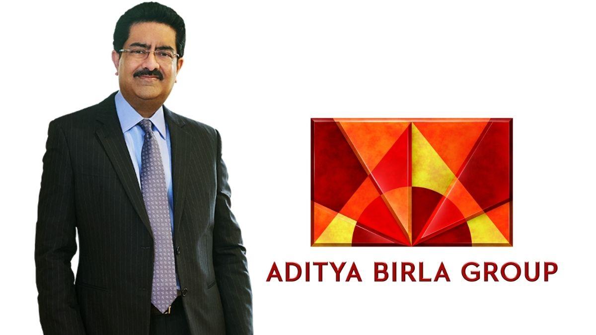 Net worth and luxury items owned by Kumar Mangalam Birla [2021]