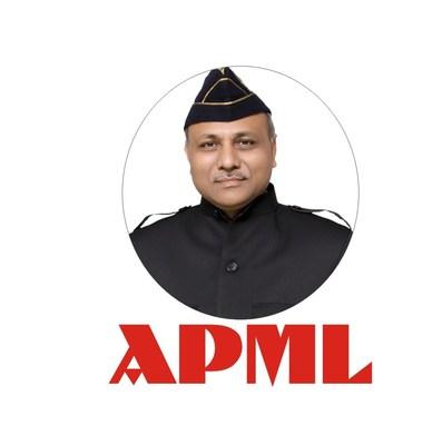 APML Logo