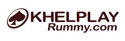KhelPlay Rummy (PRNewsfoto/Khel Group)